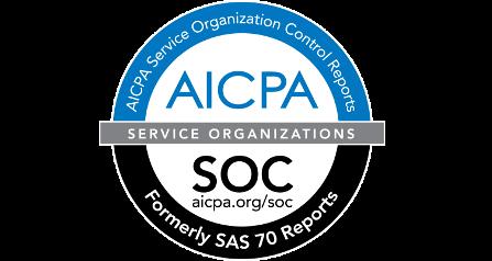 Logo PCI DSS
