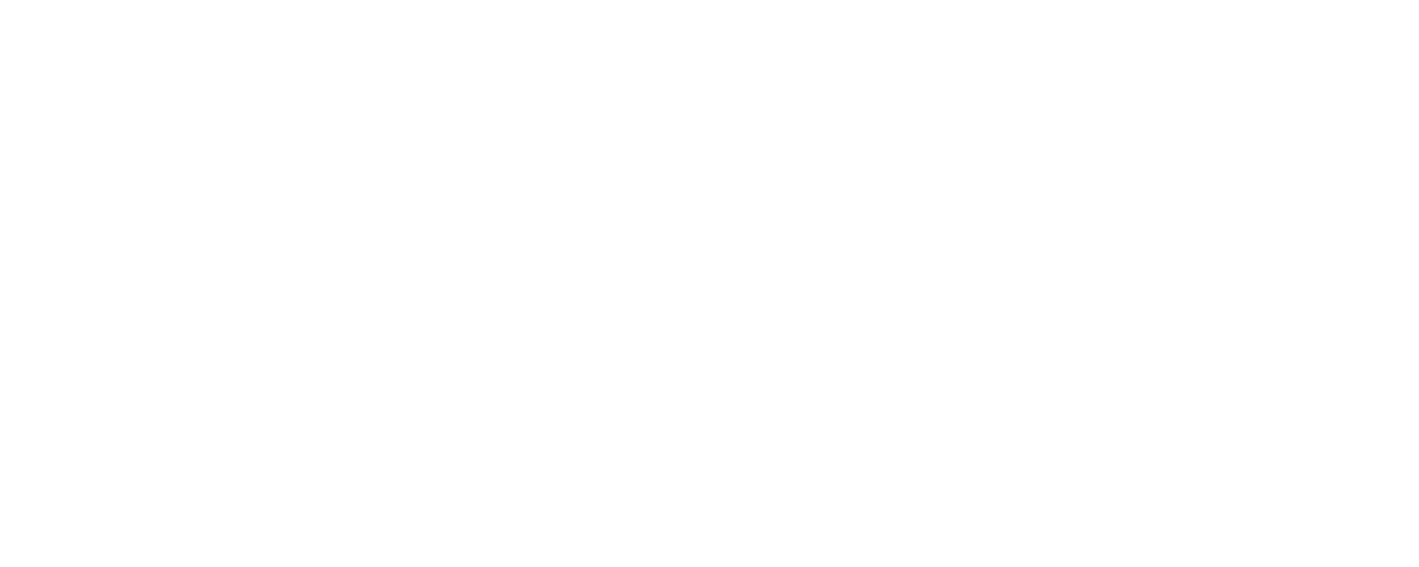 aegon blanco