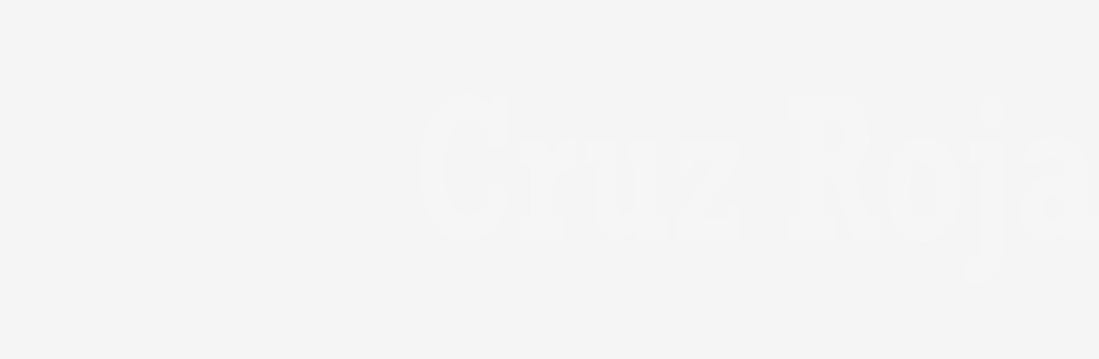 logo Cruz Roja España