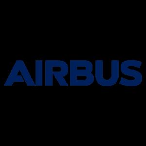 airbus400x400