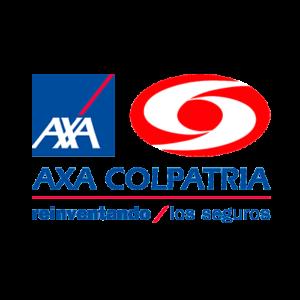 Axa Colpatria