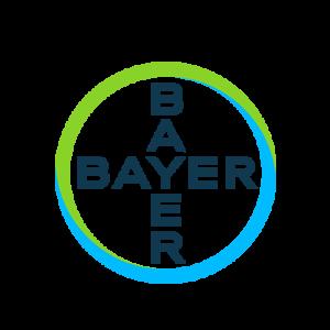 bayer400x400