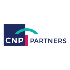 cnppartners400x400