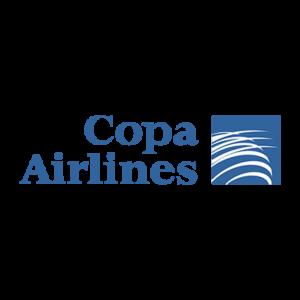copaairlines400x400