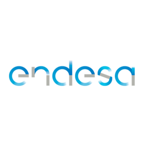 endesa400x400