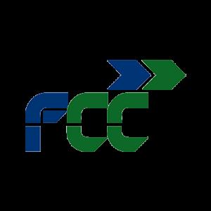 fcc400x400