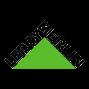 leroymerlin400x400