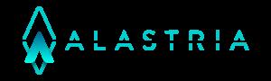 Athento se une a la red blockchain Alastria