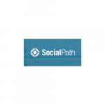 SOCIALPATH