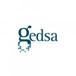 Gedsa