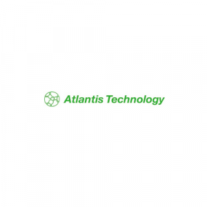 Atlantis Technology