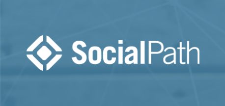 socialpath-argentina
