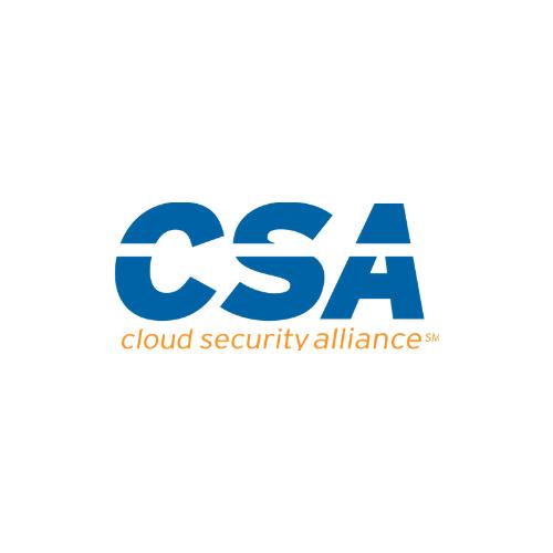 csa-register