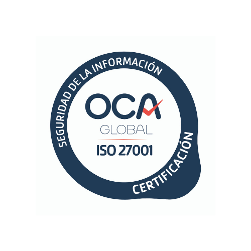 iso-27001-seal